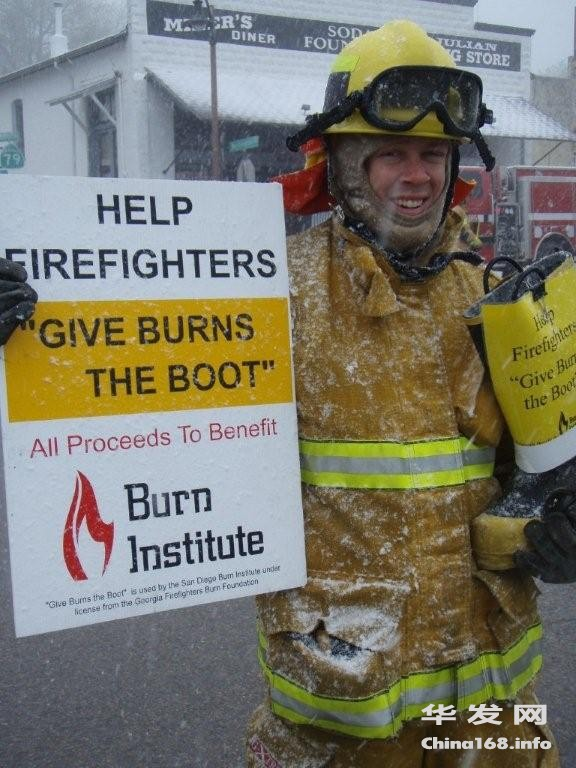 San-Diego-Firefighter-Burns-Institute-Boot-Drive-20111[1].jpg