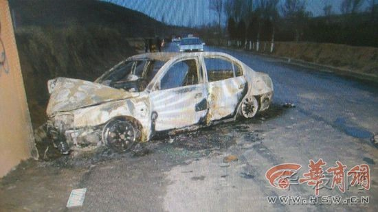 176E2F5BE441ABC7C1BE4DD084A290E1.jpg