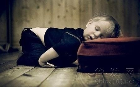 盤點全球居民睡眠狀況 中國1/3人群存在睡眠障礙