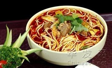 謠言有毒!中國食品辟謠聯盟各個擊破