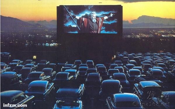 老電影保存難,回憶珍貴,修起來更貴