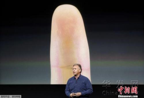 橘子皮可破解手機指紋?先別擔心,需很多前置條件