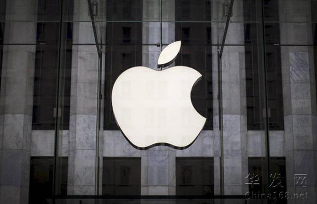 """蘋果的""""超級周期""""沒有到來,或許永遠也不會來了"""