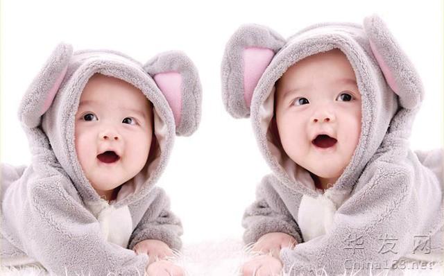 張傑謝娜喜獲雙胞胎女兒!雙胞胎要怎麽生?