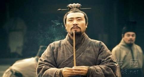 劉備共有四個兒子 為何被封無能的劉禪坐上王位