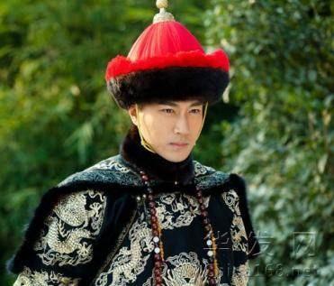 皇太極能夠得到孝莊姐妹,竟是用了這種特殊手段