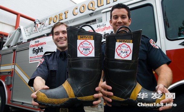 Firefighters---MD-Boot-Drive---2007---Green-Tea-Photography-(1)[1].jpg